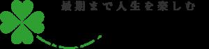 就活計画のロゴ