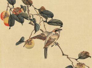 古典日本画